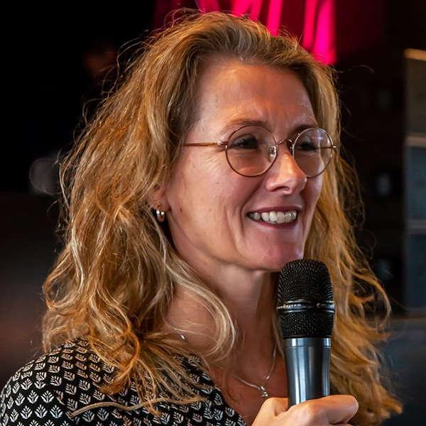 Karen van Dalsem