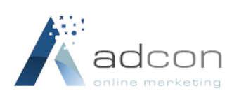 Logo Adcon