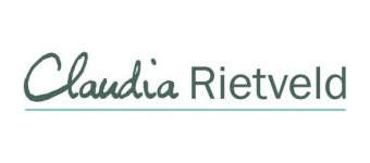 Logo Claudia Rietveld