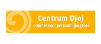 Centrum Djoj logo