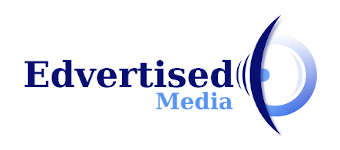 Logo Edvertised Media
