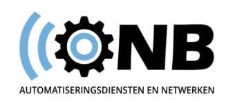 ONB ICT