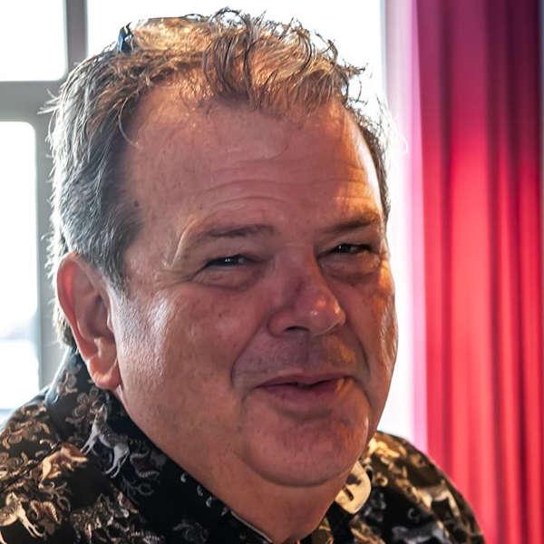 Rob Wittkampf
