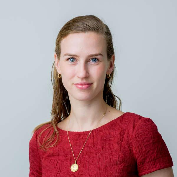 Sara Hattink