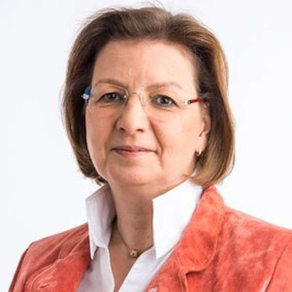 Simone Baltzer