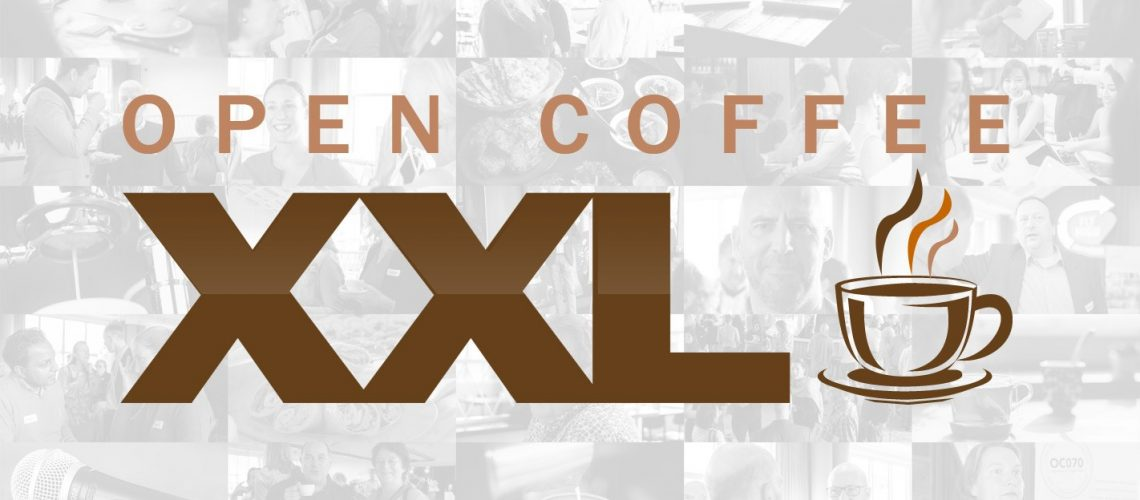 ocxxl-cover